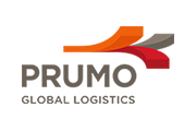 Prumo Global Logistics